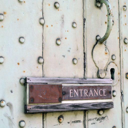 cropped-door1.jpg