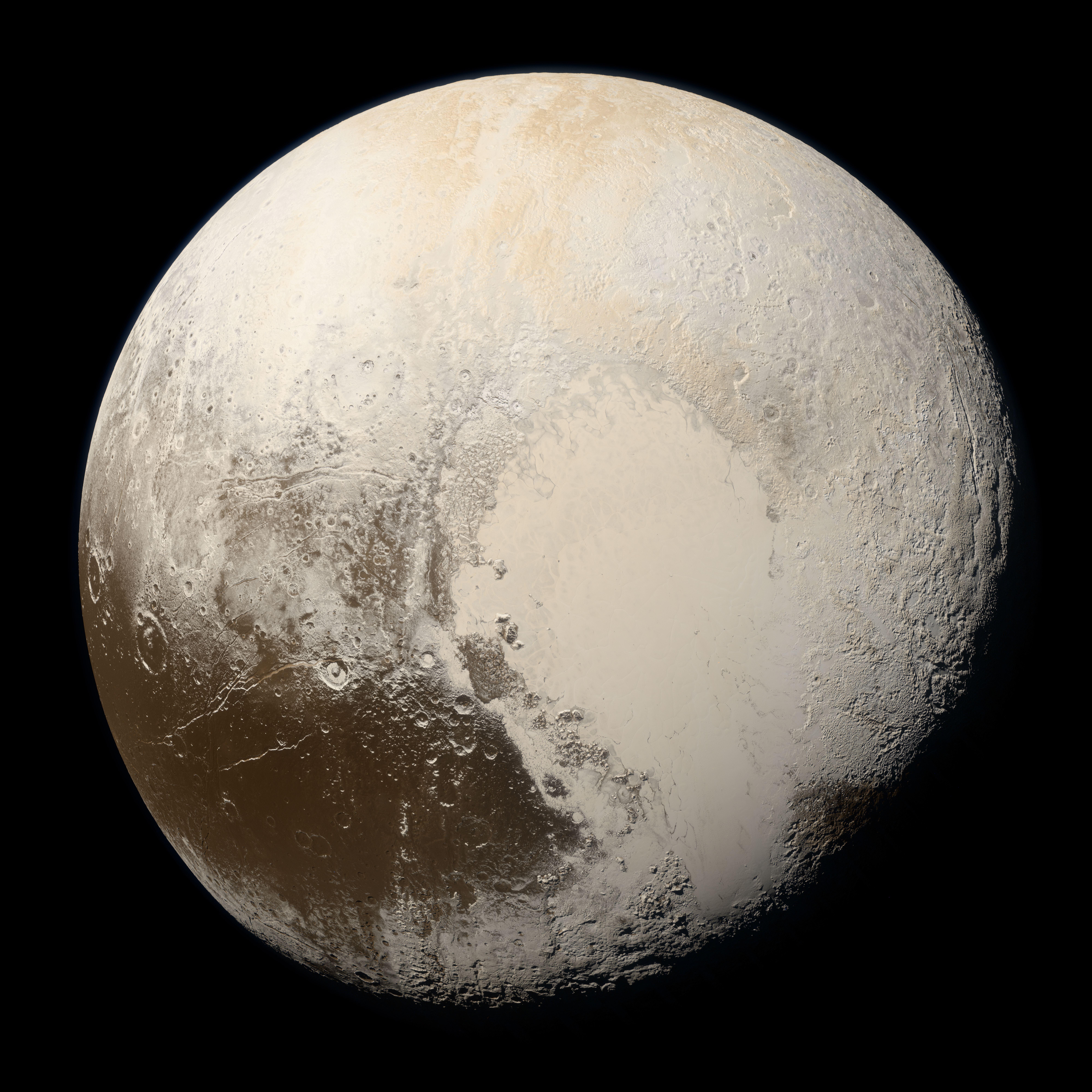 Pluto_in_True_Color_-_High-Res (1).jpg