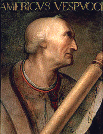 Portrait_of_Amerigo_Vespucci