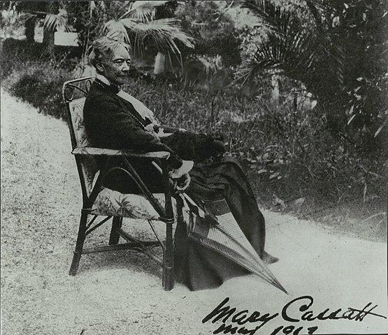 555px-Mary_Cassatt_photograph_1913