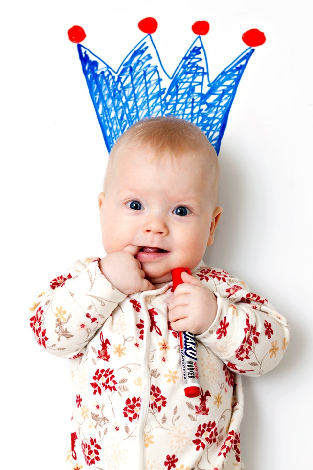 adorable-baby-child-929435