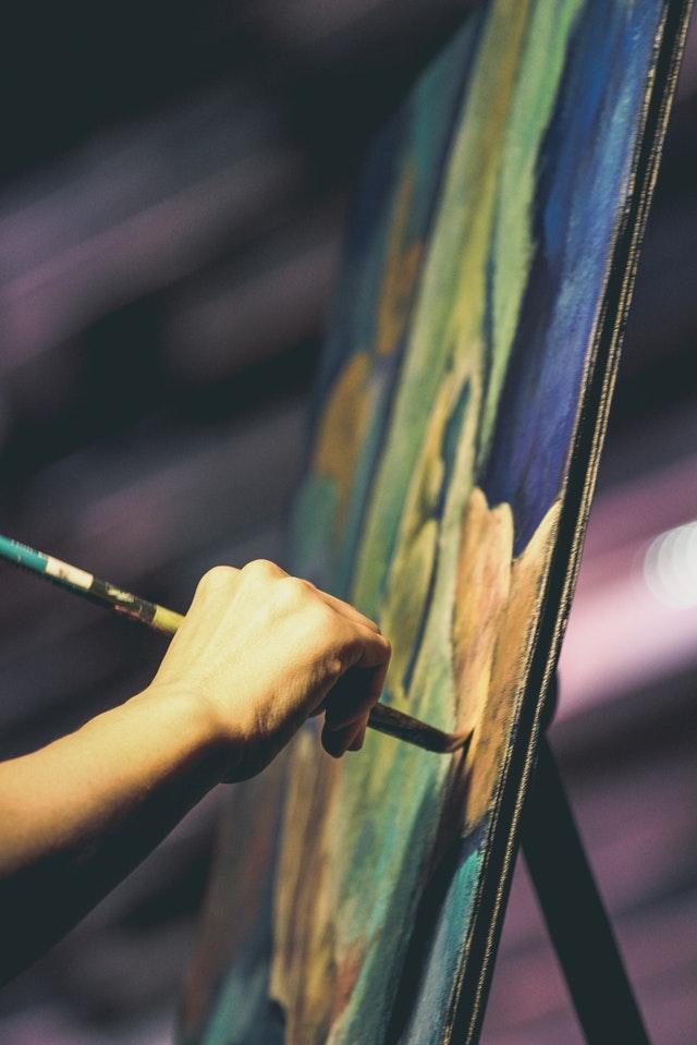 art-artist-artistic-2258795