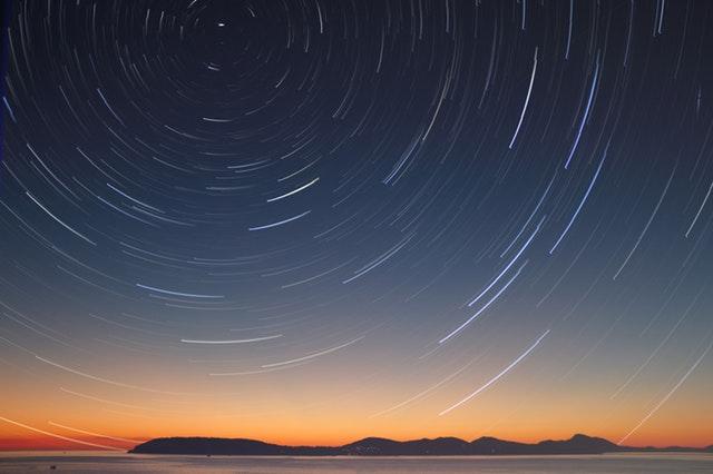 astronomy-constellation-cosmos-1025469