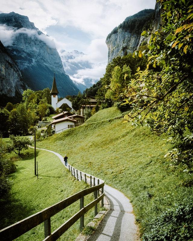 adventure-alps-beautiful-landscape-2444403
