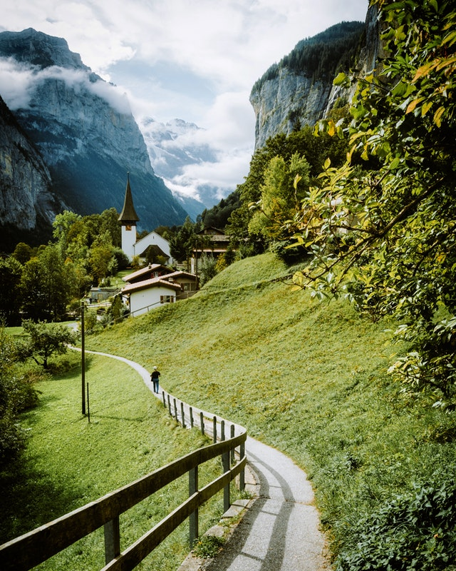 adventure-alps-beautiful-landscape-2444403