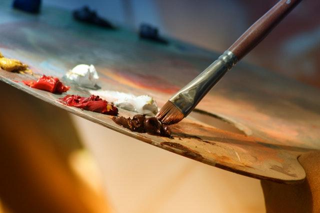 art-artist-brush-102127 (1)