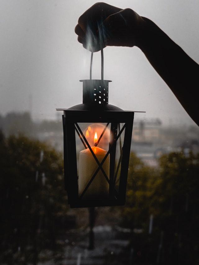 black-candle-lantern-2383307
