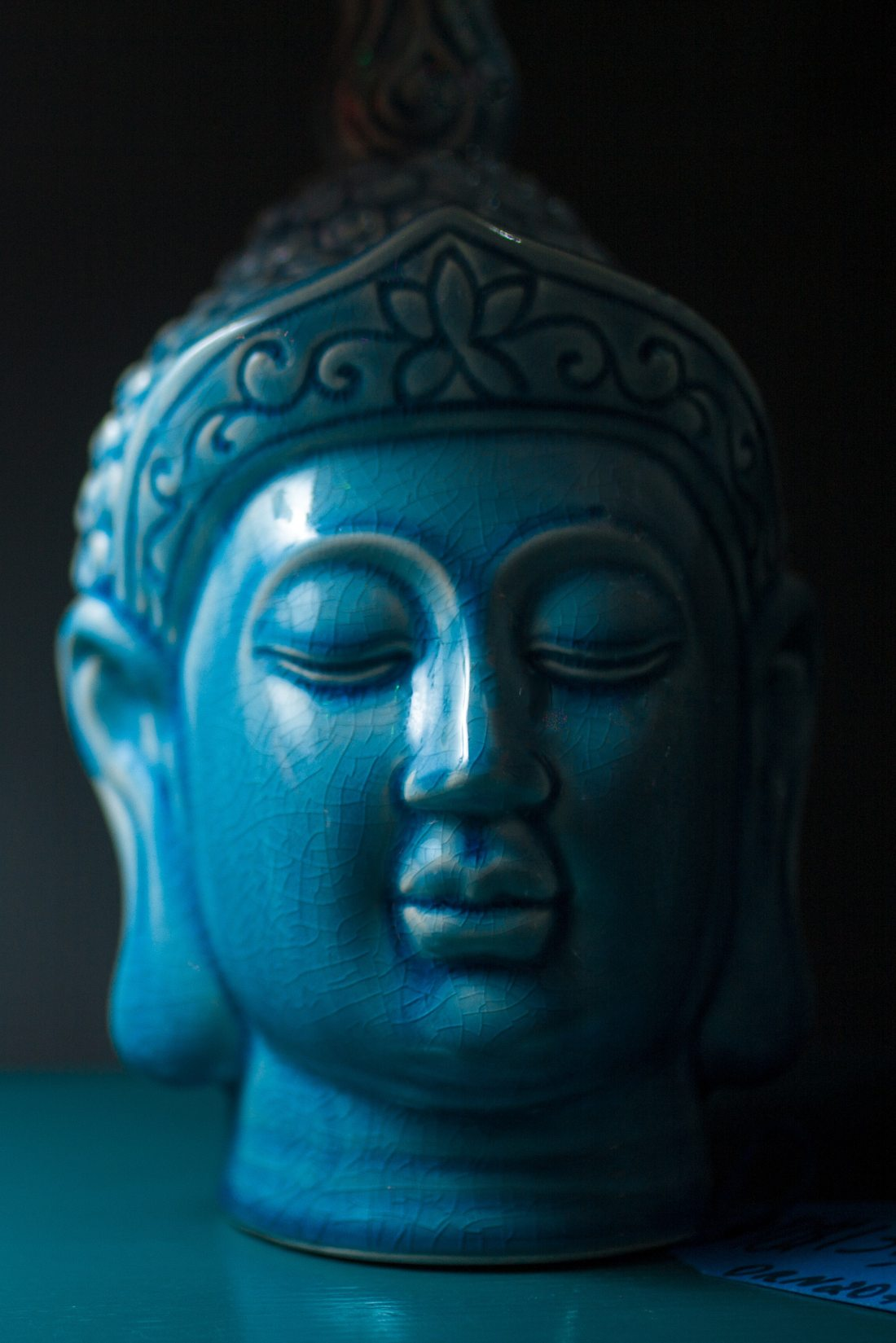 blue-buddha-ceramic-head-figurine-1597017