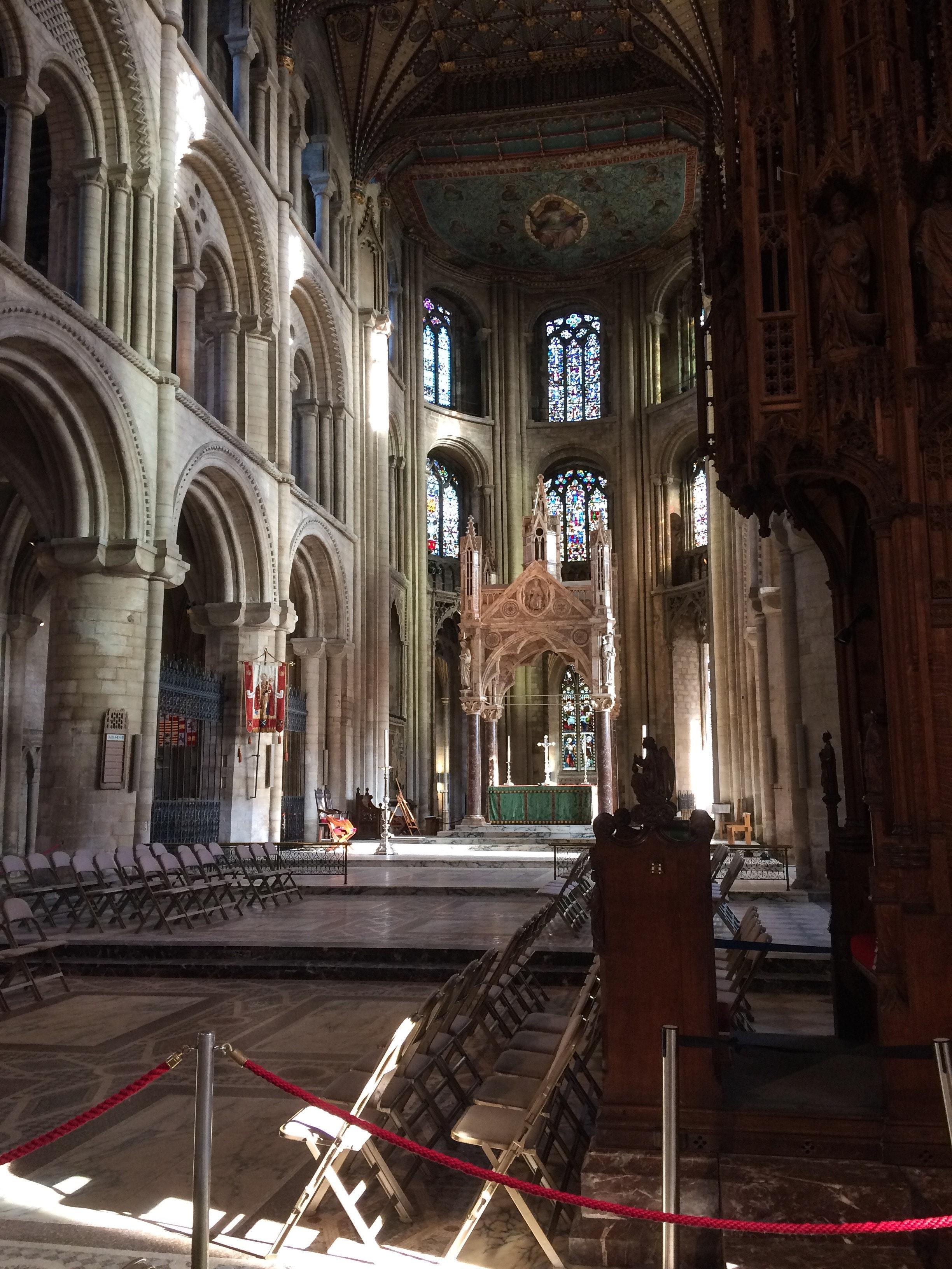 church-cathedral-christianity-faith-3717990