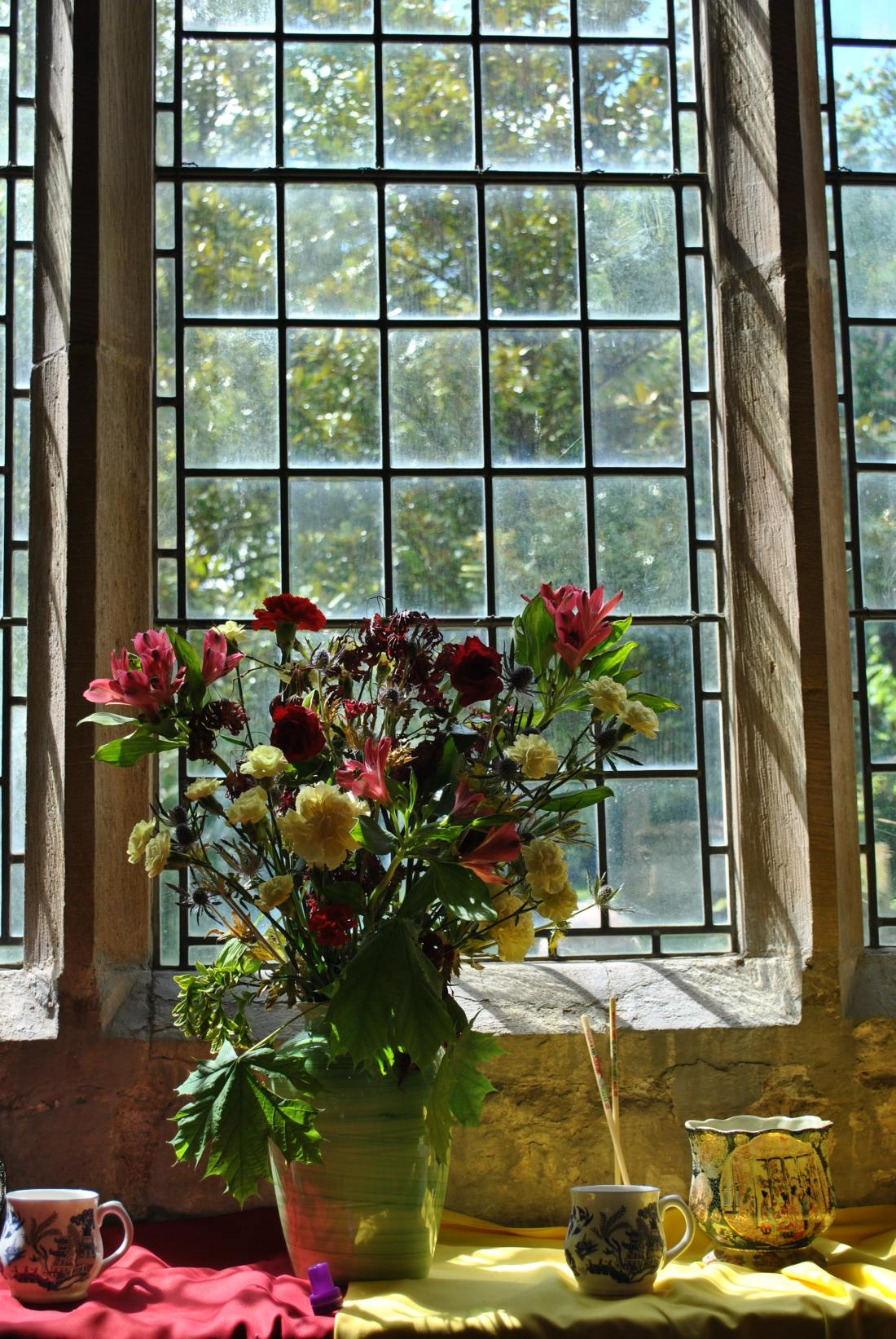 flowers-christianity-church-window-flower-arrangement-3677209