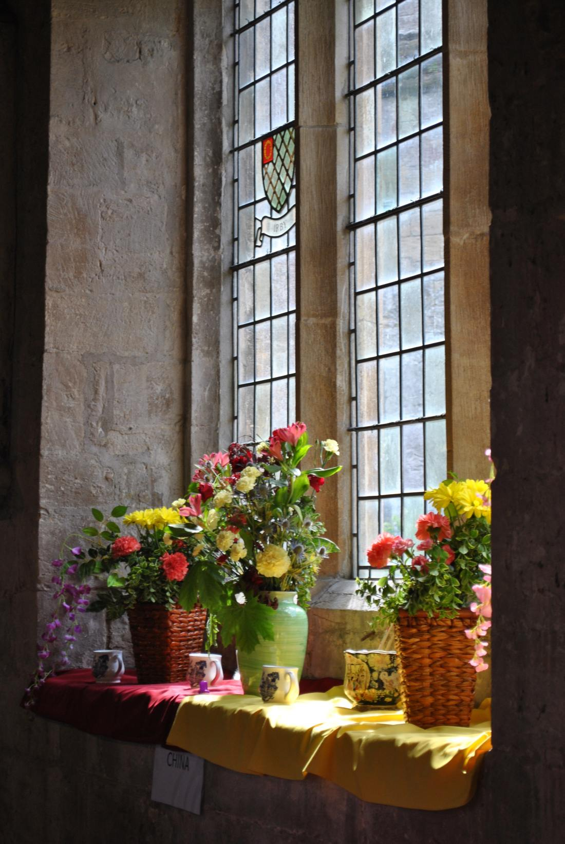 flowers-christianity-sunlight-church-window-3678400