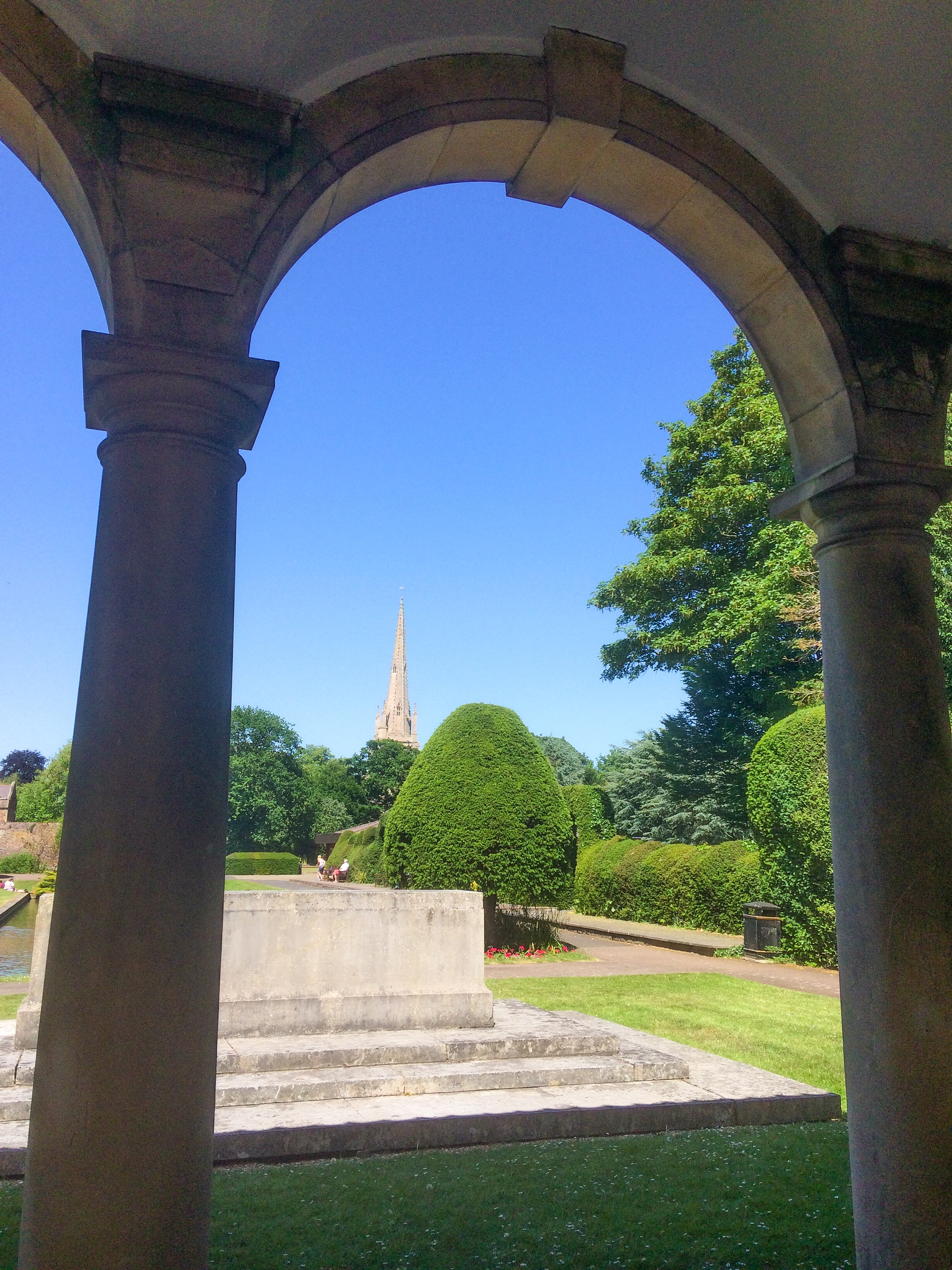 gardens-lincolnshire-memorial-war-memorial-4507142