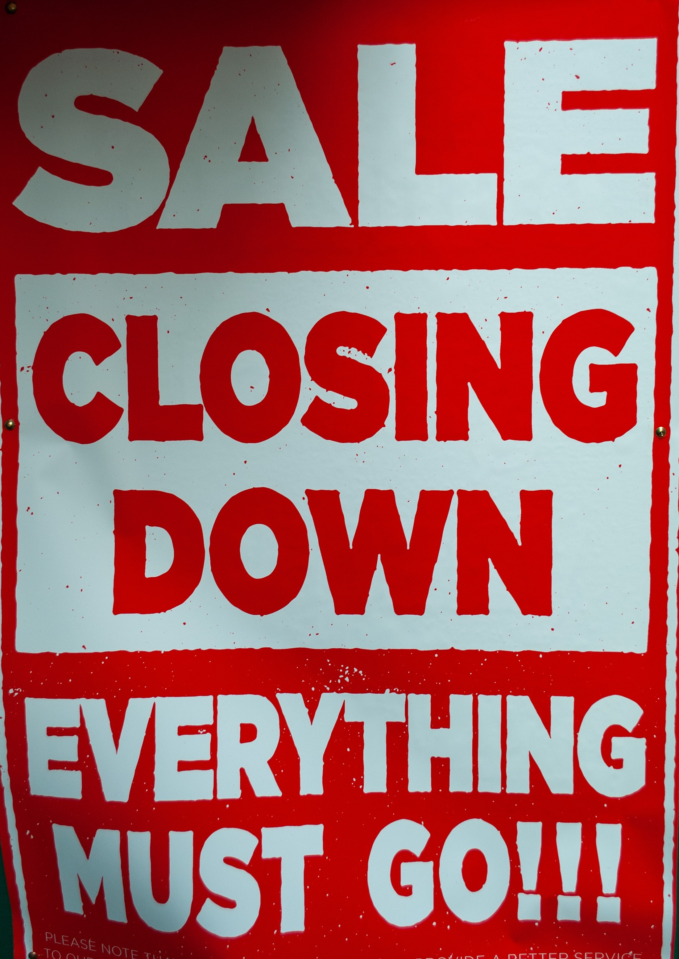 poster-posters-sale-closing-3659991