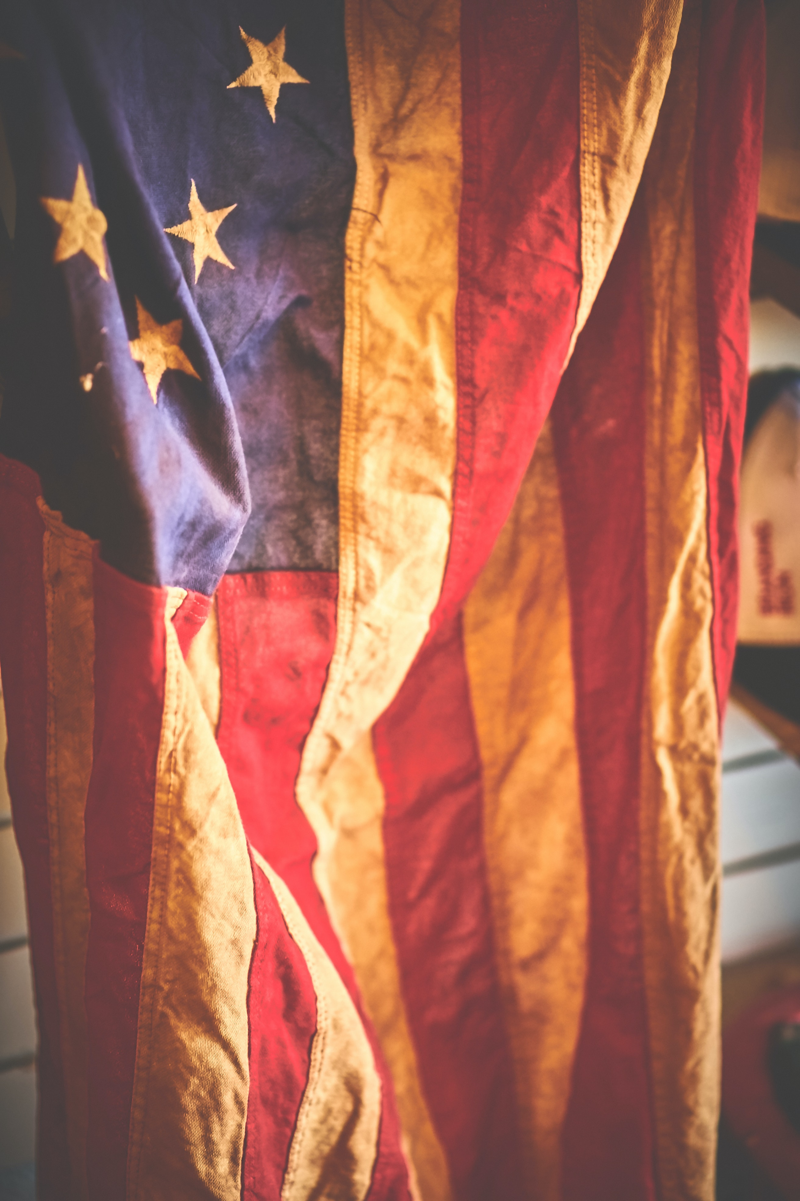 united-states-of-america-flag-905191