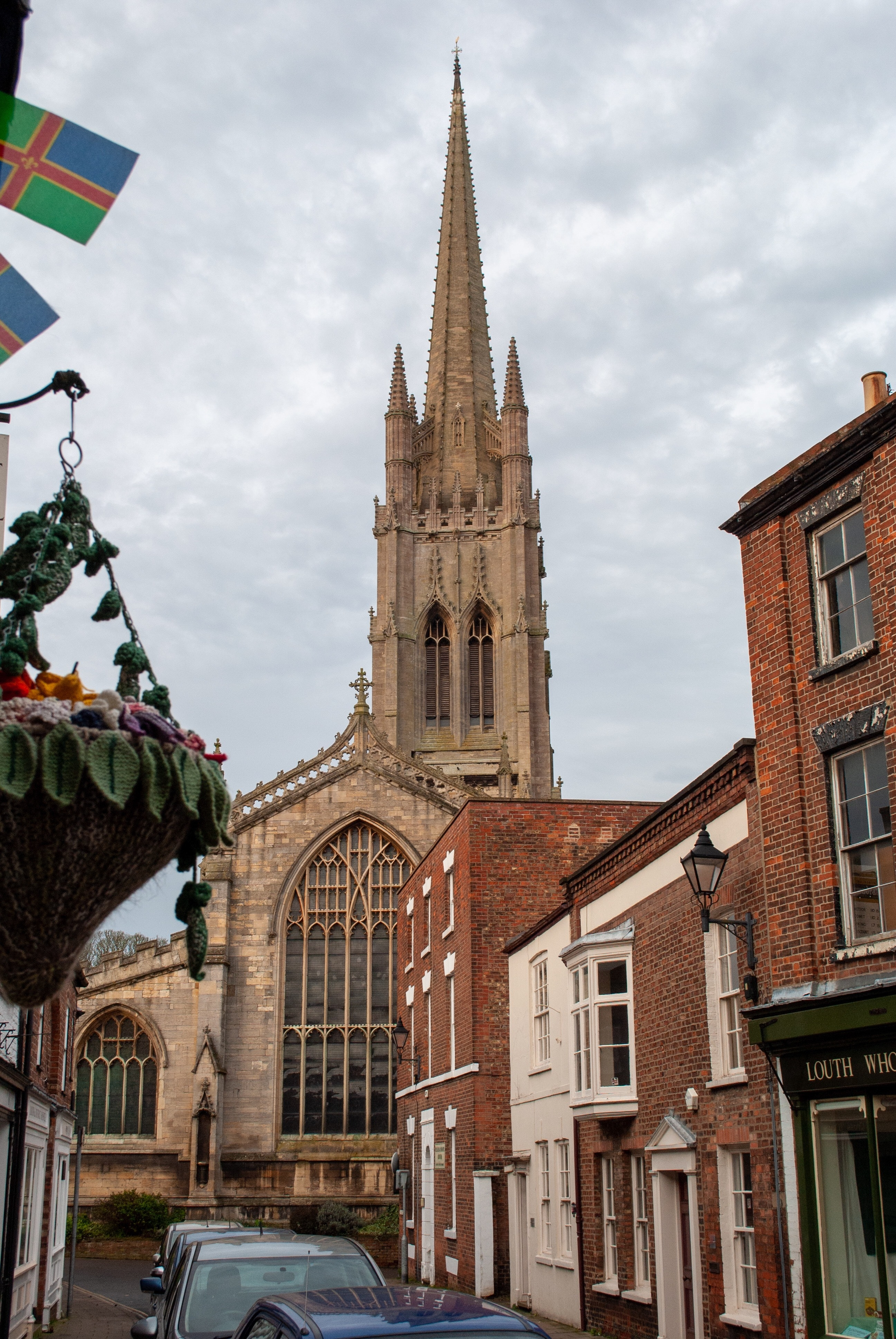church-england-lincolnshire-church-tower-3659984